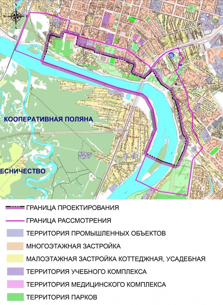 ufa-konkurs-kontceptcii-naberezhnoi-reki-beloi-2018-skhema-raspolozheniia-territorii-proektirovaniia-v-strukture-goroda.jpg